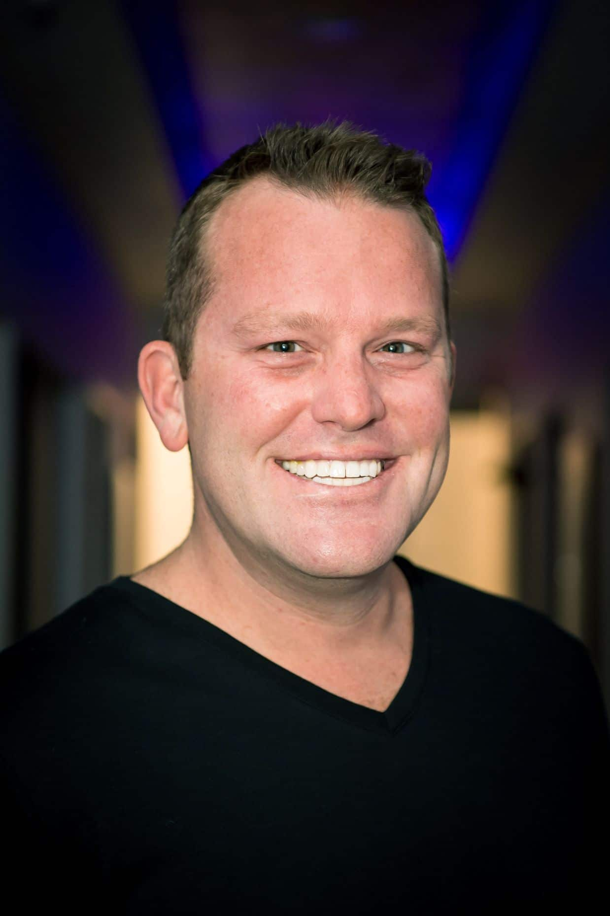 Dr. Clark Steffens - LIV Dentistry - Dentist for The Colony and Frisco, TX. Dentist office Frisco, The Colony, Texas