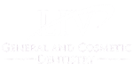LIV Dentistry – Dentist for The Colony and Frisco, TX Logo
